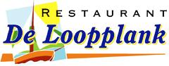 De Loopplank